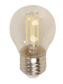 4W G45 LED Bulb