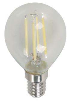4W G45 6000K LED Bulb