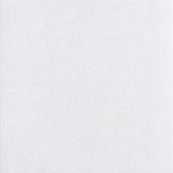 """VPC46008 18""""x 18"""" Ceramic Floor Tile"""