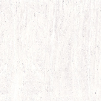 "Villon Plus HD 24""x 24"" Ceramic Wall Tile"