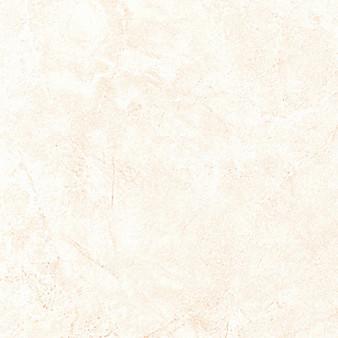 """Estocolmo Beige 18""""x 18"""" Ceramic Floor Tile"""