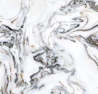 """Nexon White 24""""x 24"""" Porcelain Tile"""