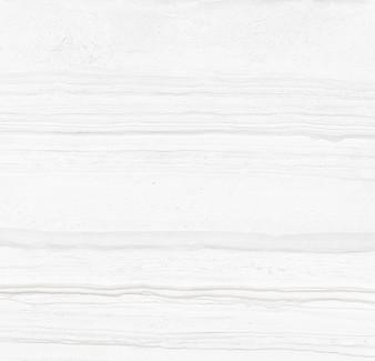 """Zebronic Grey 24""""x 24"""" Porcelain Tile"""