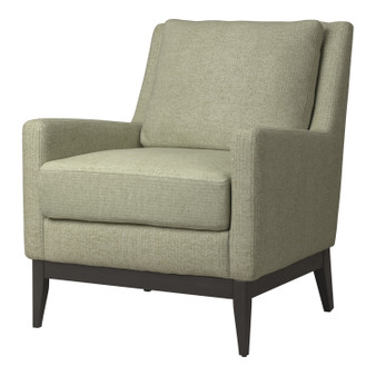 """28"""" Accent Chair in Sage Green"""