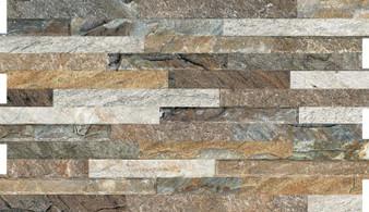 "Verona 12""x 22"" Ceramic Wall Tile"