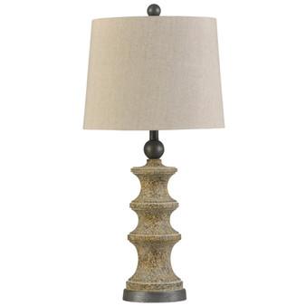 Abbiington Table Lamp