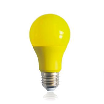 LED 9W Bug Repelled Bulb