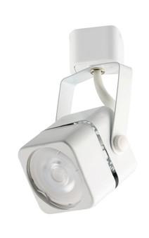 TLV02 Spot Light in White