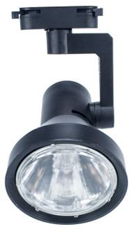 TLV05 Track Light in Black