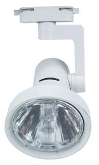 TLV05 Track Light in White