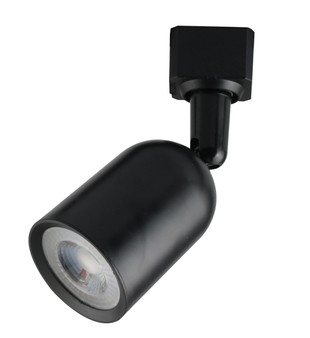 TLV08 LED 7W Spot Light in Black