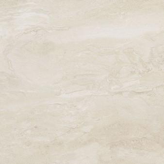 """Aramoun 24""""x 24"""" Porcelain Floor Tile"""