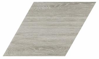 "Diamond Timber Olive 14""x 16"" Porcelain Tile"
