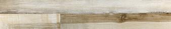 "Kauri Natural  8""x 45"" Porcelain Tile"