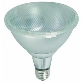 21754 15W PAR 38 LED Bulb