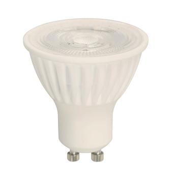 9W GU10 LED Bulb