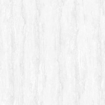 """Roma Cinza 17""""x 17"""" Ceramic Floor Tile"""
