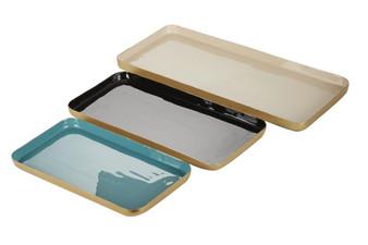 Serving Platters (Set of 3)