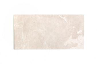 "Royal Brush 12""x24"" Marble Tiles"