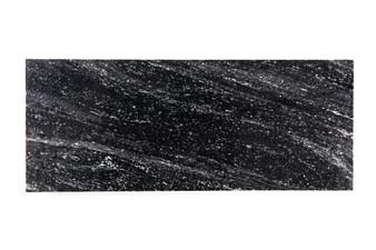 Nevada Black Granite (Per Square Foot)