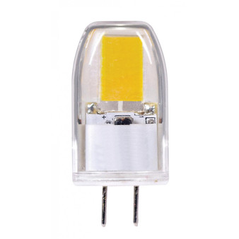 3W LED Dimmable Bulb  S9545