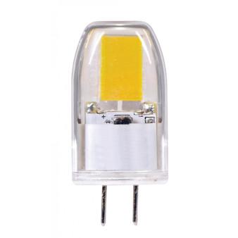 4.5W LED Bulb