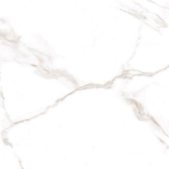 """12""""x24"""" Naos Gold Brillon Porcelain Floor/Tile"""