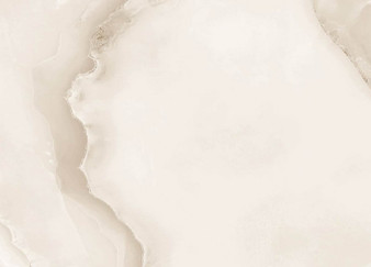 """12""""x24"""" Potomac Sand Brillo Porcelain Floor Tile"""