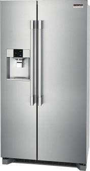 Frigidaire Professional Counter-Depth Refrigerator
