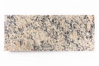 Santa Cecilia Light Granite (Per Square Foot)