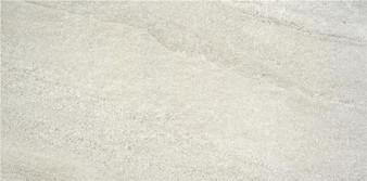 """Biron Grey MT 12""""x 24"""" Porcelain Tile"""