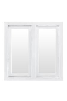 "36""x 48"" UPVC Casement Window"