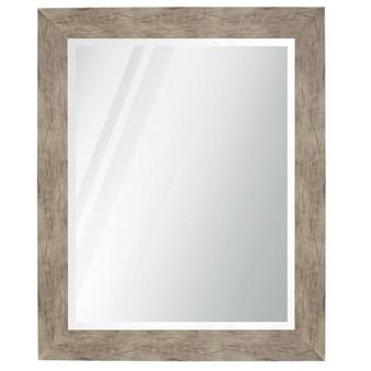 Barnwood Finish Mirror (1047C)