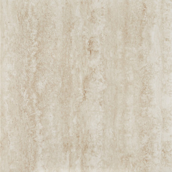"""43106 17""""x 17"""" Ceramic Floor Tile"""