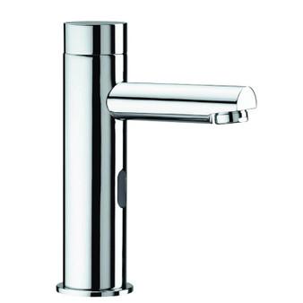 925105 Select Sensor Faucet in Chrome
