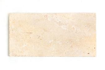 "Natural Classic 12""x 24"" Coral Stone"