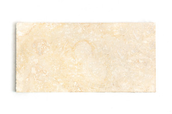 """Natural Classic 12""""x 24"""" Honed Coral Stone"""