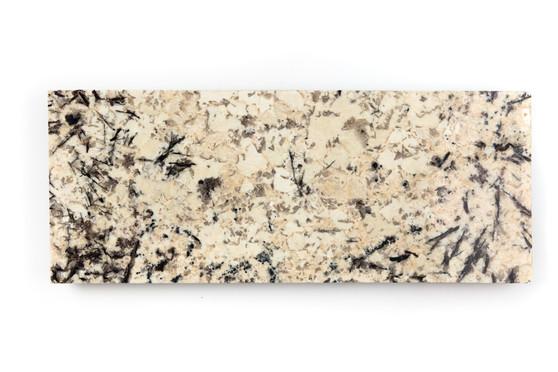 Nevada White Granite (Per Square Foot)