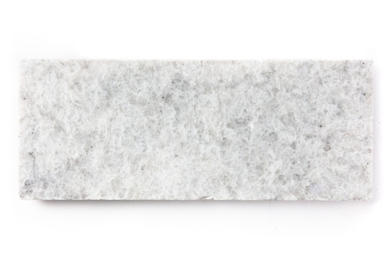 Misty Diamond Marble Slab (Per Square Foot)
