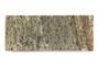 Jurassic Green Granite Slab (Per Square Foot)