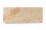 Indian Capuccino Granite Slab (Per Square Foot)