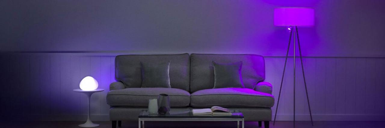 In questa sezione trovi tutte le lampadine led per sostituire le tue comuni lampade a basso consumo o filamento