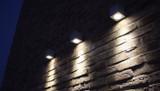 Tutto sugli angoli di illuminazione delle lampadine