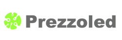 Prezzoled