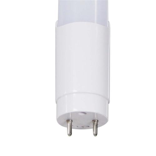 Tubo led 10W 60 cm alluminio T8