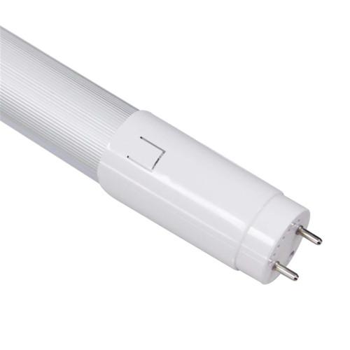 Tubo led 18W 120 cm alluminio T8