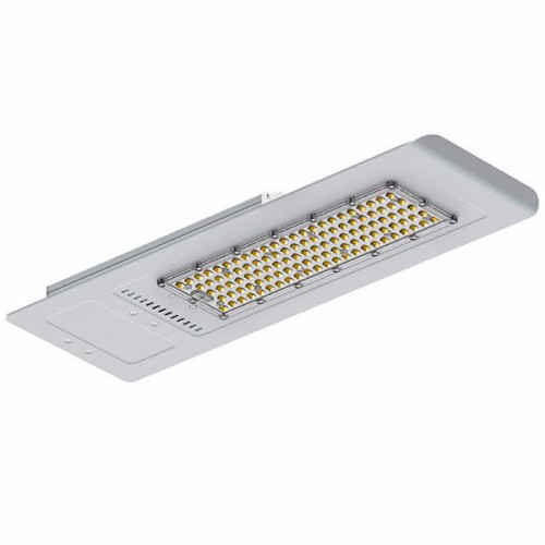 Lampione led Philips 120W Stagno IP65 bianco naturale