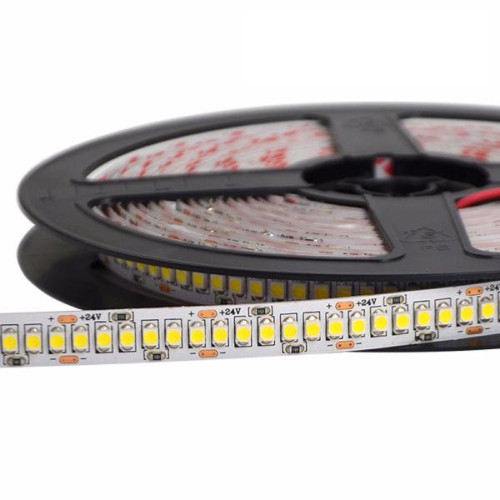 Striscia led 96W SMD 5050