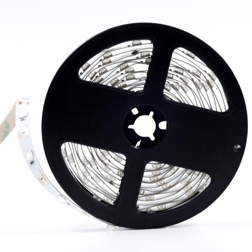Striscia led per insegne 90W 6800K 12 Volts