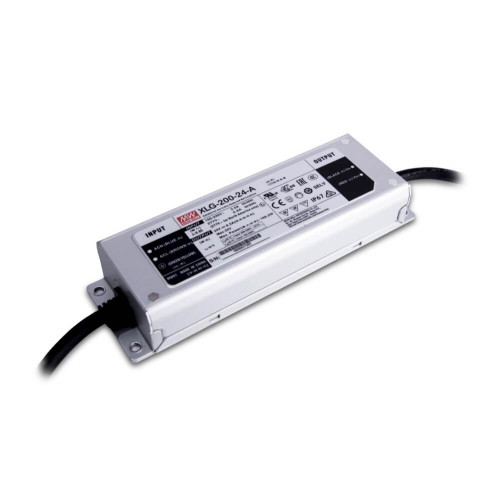 Alimentatore Mean Well XLG 200W